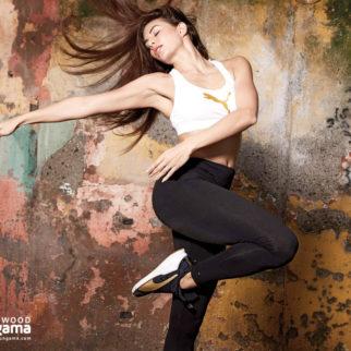 Celebrity Wallpapers of Jacqueline Fernandez