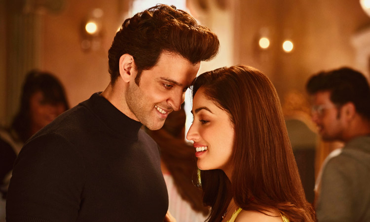 bollywoodhungama.com - Kaabil Review