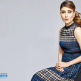 Celebrity Wallpapers Of The Kareena Kapoor Khan