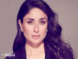Celebrity wallpapers of Kareena Kapoor Khan