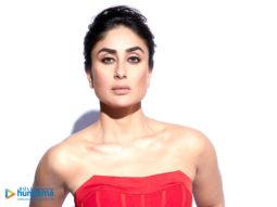 Celebrity Wallpaper Of Kareena Kapoor