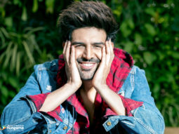 Celeb Wallpapers Of Kartik Aaryan