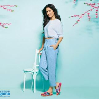Celeb Wallpapers Of Katrina Kaif