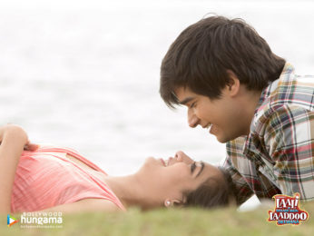 Movie Wallpapers Of The Movie Laali Ki Shaadi Mein Laddoo Deewana
