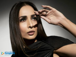 Celebrity wallpaper of Malaika Arora