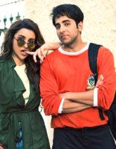 Meri-Pyaari-Bindu-Review 1