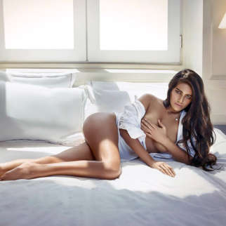 Celebrity Wallpapers of Poonam Pandey