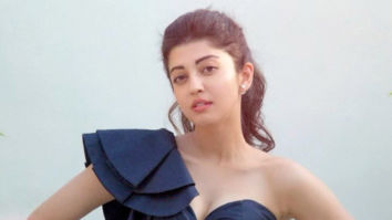 Celeb Wallpapers Of Pranitha Subhash