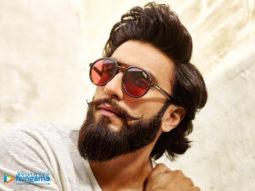 Celebrity Wallpapers Of The Ranveer Singh