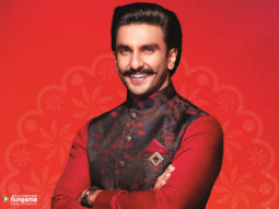 Celeb Wallpapers Of Ranveer Singh