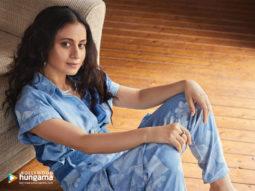Celebrity Wallpapers Of Rasika Dugal