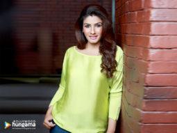 Celebrity Wallpapers of Raveena Tandon