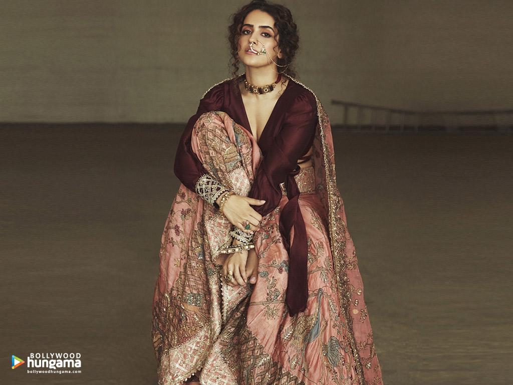 Sanya Malhotra 20921 (2)