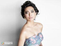 Celebrity Wallpapers of Sayani Gupta