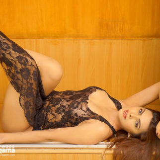 Celebrity Wallpapers of Sherlyn Chopra