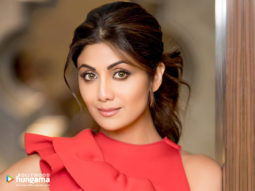 Celebrity Wallpapers of Shilpa Shetty