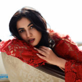 Celeb Wallpapers Of Sonal Chauhan