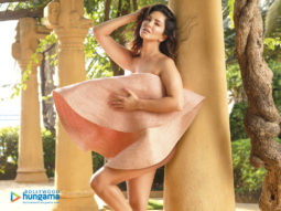 Celeb Wallpapers Of Sunny Leone