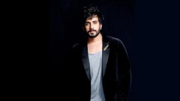 Celebrity Wallpapers of Sunny Singh Nijjar