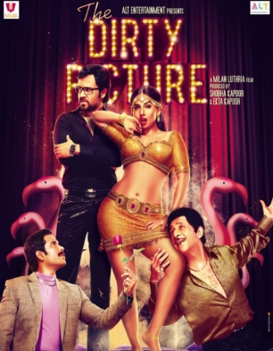 The-Dirty-Picture-Poster-Feature