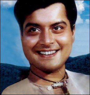 Sitaare Zameen Par