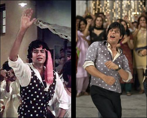 ajab-jankari-bollywood-ke-kisse-amitabh-bachchan-film-don-was-rejected-by-bollywood-but-accepted-by-people