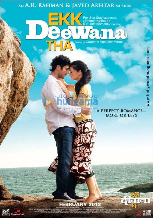 Ferrari Ki Sawaari Of Love Full Movie Download