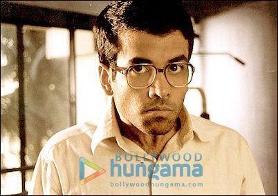 A look at the 'Geeky' Heroes of Bollywood