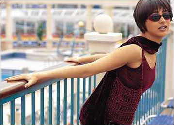 Check Out: B-Town actresses sport the Pixie cut