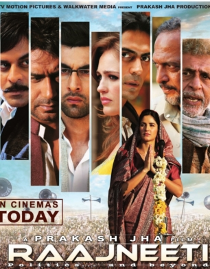 rajneeti-Poster-Feature