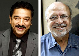 Kamal Haasan to join Shyam Benegal on special censor committee