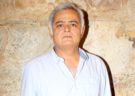 """""""I am disgusted and angry"""" - Hansal Mehta on Aligarh promo getting 'A' certificate"""