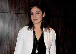 Pooja Bhatt to launch web series on women and orgasms