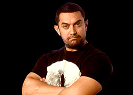 Has Aamir Khan become 'brand-less' today?