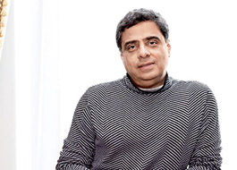Ronnie Screwvala to produce film on Kabaddi