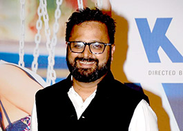 Nikhil Advani to make three films to be directed by his assistants