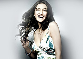 Live Chat: Sonam Kapoor on March 01, at 1800 hrs IST