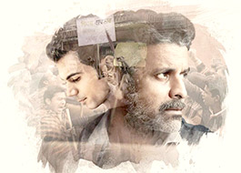Aligarh to be screened at JNU on March 4