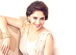 Madhuri Dixit to turn judge once again for a dance show