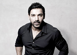 John Abraham to host a special episode of 'Savdhaan India