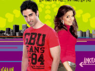First Look Of The Movie Aashiqui.in