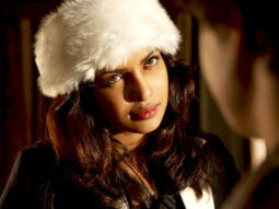 Movie Still From The Film 7 Khoon Maaf,Priyanka Chopra