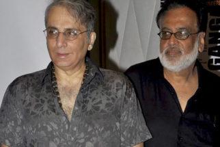 Photo Of Aditya Raj Kapoor,Jagmohan Mundhra From The Neetu Chandra at www.bcol.in website launch