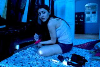 Movie Still From The Film Ragini MMS,Kainaz Motivala