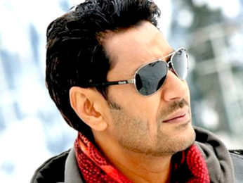 Movie Still From The Film Yaara O Dildaara,Harbhajan Maan