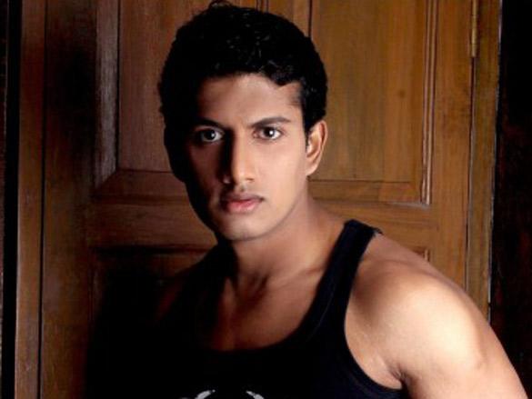 Ashraf Ali