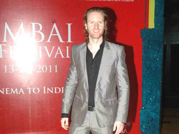 13th Mumbai Film Festival – Day 3