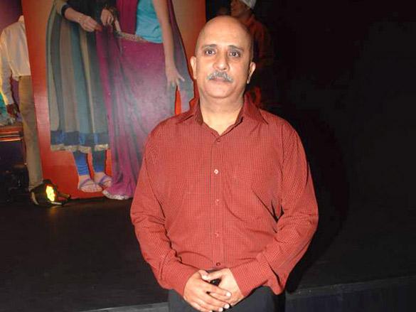 Sony TV launches TV serial 'Parvarish'