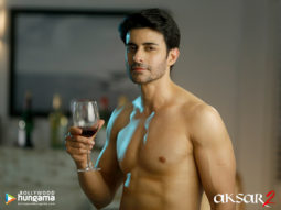 Movie Wallpapers Of The Movie Aksar 2
