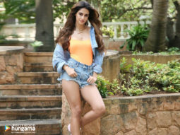 Celebrity wallpapers of Disha Patani